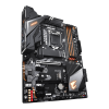 PLACA BASE GIGABYTE AORUS Z390 ELITE