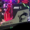 Ordenador Gamer RED MSI Paean Extreme Edición Limitada