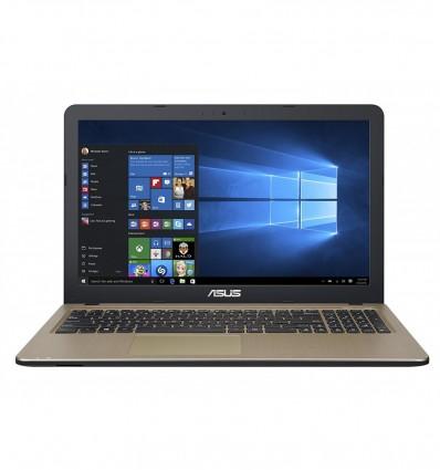 PORTATIL ASUS X540UB-GQ064T I5 7200 8GB 256SSD W10