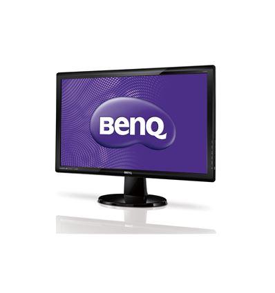 """MONITOR BENQ 22"""" GL2250HM MULTIMEDIA HDMI - GL2250HM"""