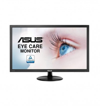 "MONITOR ASUS 24"" VP247HAE"