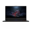 PORTATIL ASUS GX531GW-ES009T I7 8750 16GB 512SSD