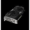 GRAFICA GIGABYTE RTX2060 WINDFORCE OC 6GB