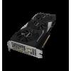 GRAFICA GIGABYTE RTX2060 GAMING 6GB OC