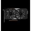 GRAFICA GIGABYTE RTX2060 6GB OC