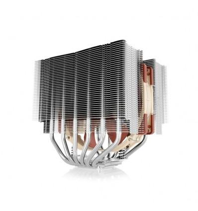 VENTILADOR CPU NOCTUA NH-D15S MULTISOCKET
