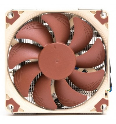 VENTILADOR CPU NOCTUA NH-L9x65 LOW PROFILE