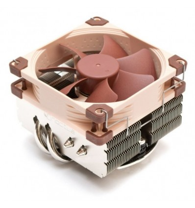 VENTILADOR CPU NOCTUA NH-L9x65 LOW PROFILE