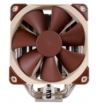VENTILADOR CPU NOCTUA NH-U12S SE-AM4