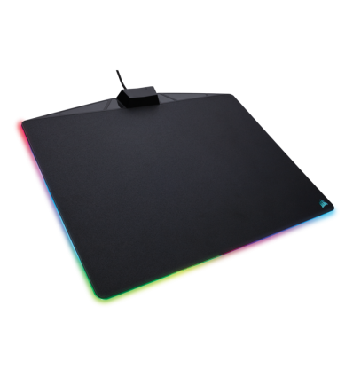 ALFOMBRILLA CORSAIR MM800 RGB POLARIS