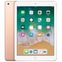 Tablet APPLE iPad 32GB Gold 2018