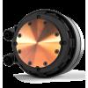 REFRIGERACION LIQUIDA NZXT KRAKEN X42 140MM