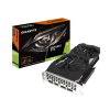GRAFICA GIGABYTE GTX1660TI WINDFORCE OC 6GB