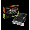 GRAFICA GIGABYTE GTX1660TI OC 6GB