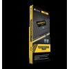 MEMORIA CORSAIR 8GB DDR4 3000 VENGEANCE LPX