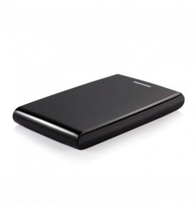 CAJA EXTERNA TOOQ TQE-2526B 2.5 USB