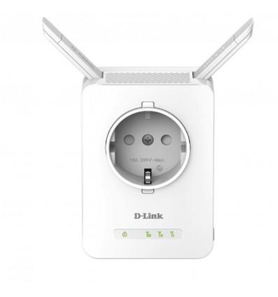 RANGE EXTENDER D-LINK DAP-1365 WIFI N300