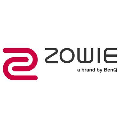 Zowie Benq