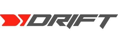 Drift Gaming