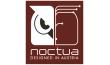 Manufacturer - Noctua