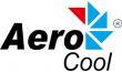 Manufacturer - Aerocool