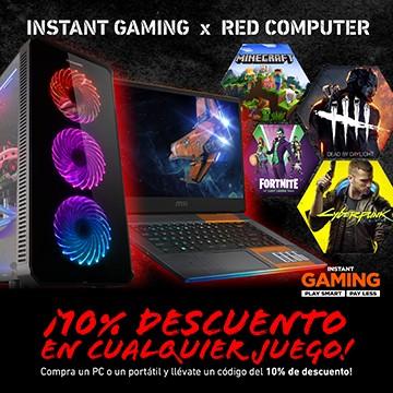 https://tienda.redcomputer.es/modules/iqithtmlandbanners/uploads/images/6089ca71dcd57.jpg