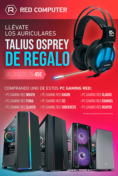 https://tienda.redcomputer.es/modules/iqithtmlandbanners/uploads/images/61684b8f498b1.jpg